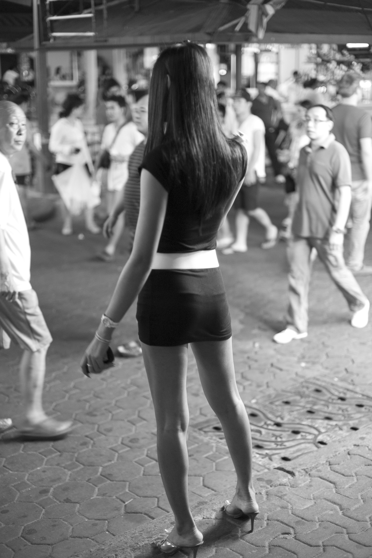 Walking_Street_Pattaya.jpg